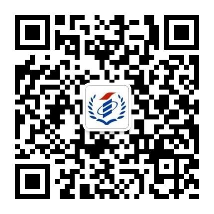 qrcode_for_gh_cf28bd2e6ddb_430 (1).jpg